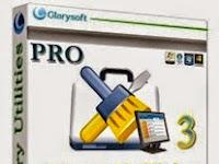 Glary Utilities PRO 5.13.0.26 Full