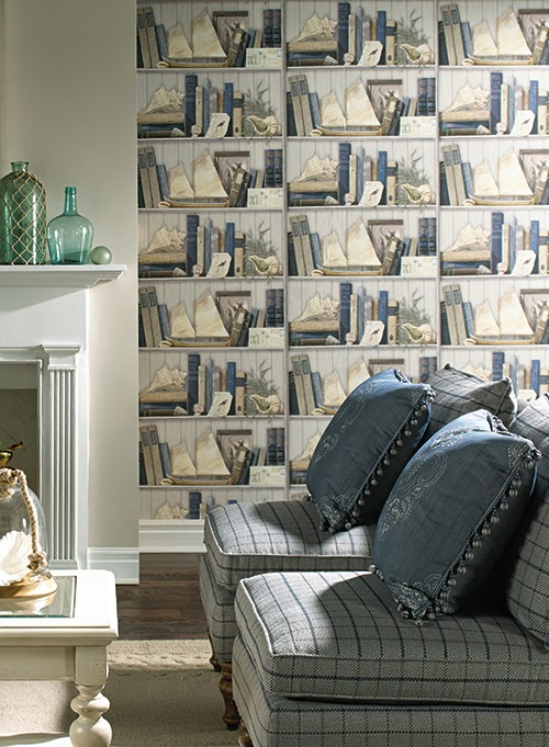 https://www.wallcoveringsforless.com/shoppingcart/prodlist1.CFM?page=_prod_detail.cfm&product_id=43628&startrow=73&search=nautical&pagereturn=_search.cfm