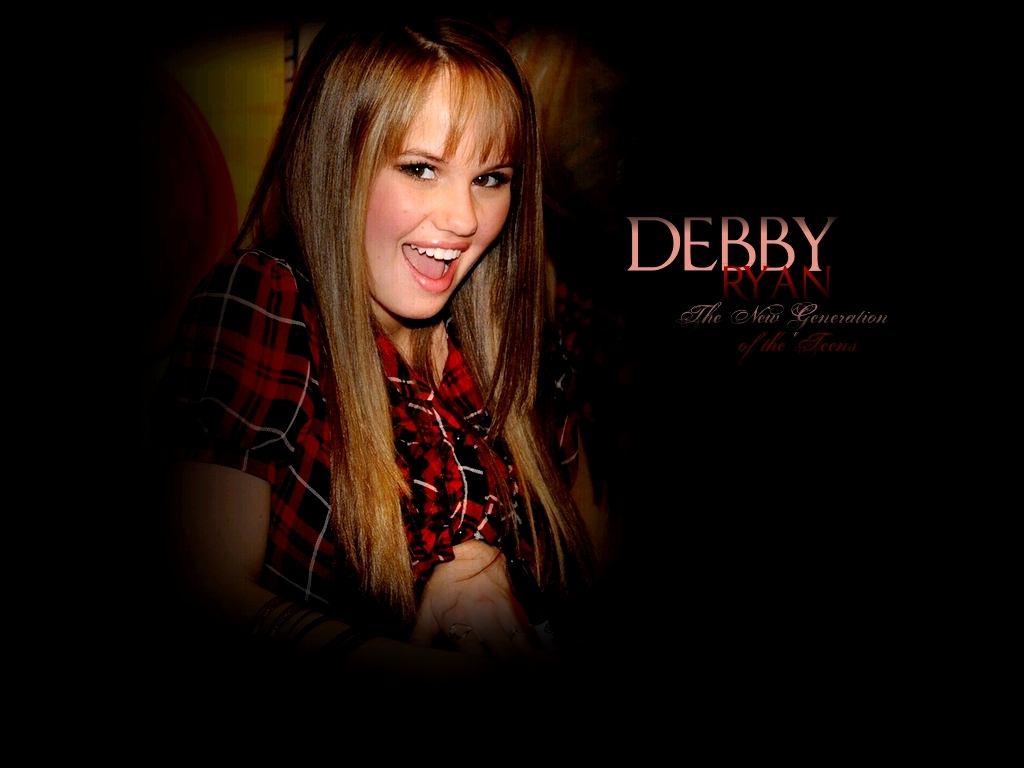 Debby Ryan Nip http://disneystaruniverse.blogspot.com/2011/02/debby-ryan-wallpapers.html
