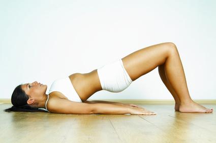 SexerciseFlow® - das andere Beckenbodentraining