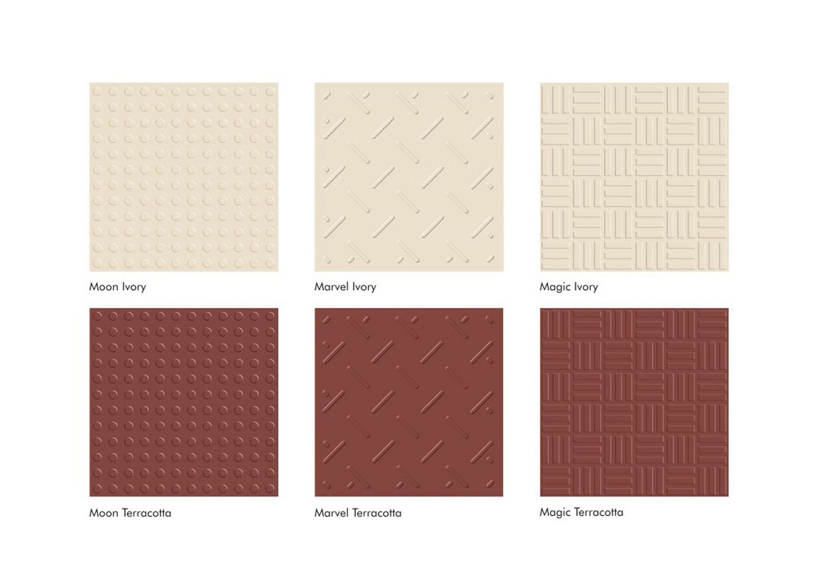Heavy Duty Durato Tiles For Car Porch Parking Tiles Designs In India