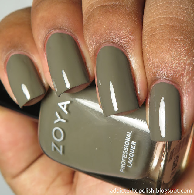zoya charli focus fall 2015 collection