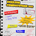 ITATS ENGLISH CONTEST 2012