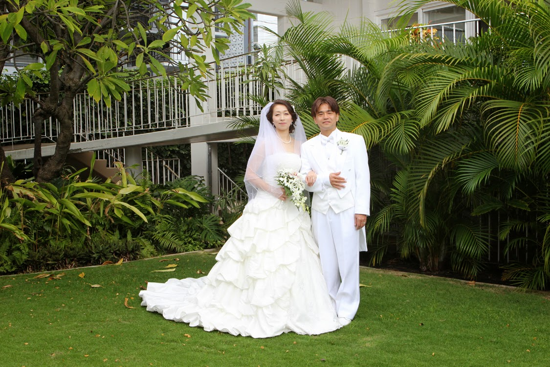 First Christian Honolulu