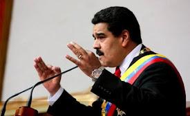 Venezuela reafirma reclamación justa sobre Esequibo