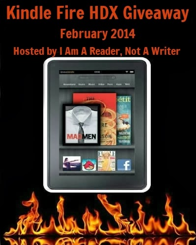 http://cover2coverblog.blogspot.com/2014/02/kindle-fire-giveaway.html