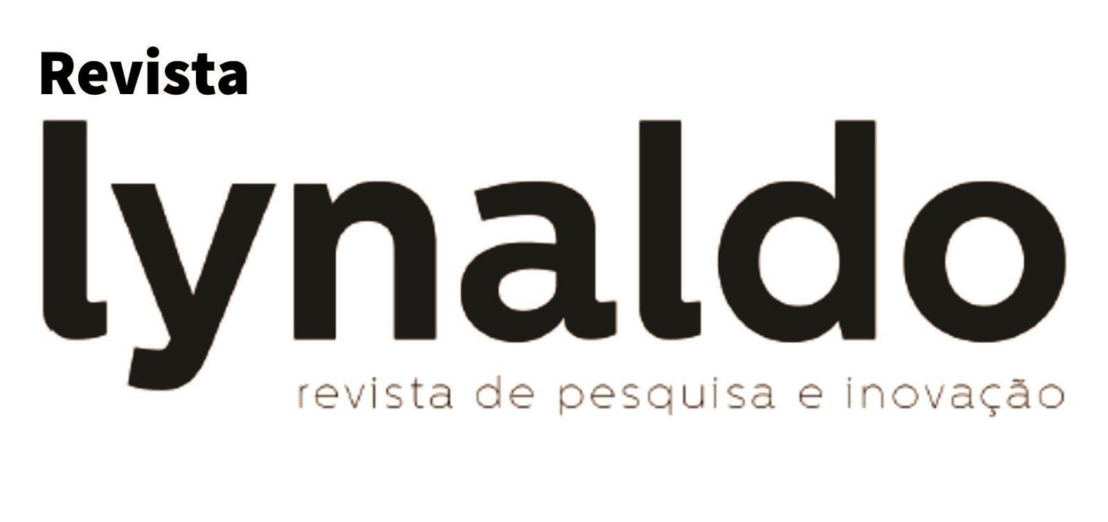 Revista Lynaldo