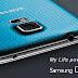 Tawaran pembelian Samsung Galaxy S5 melalui Maxis, DiGi dan Celcom