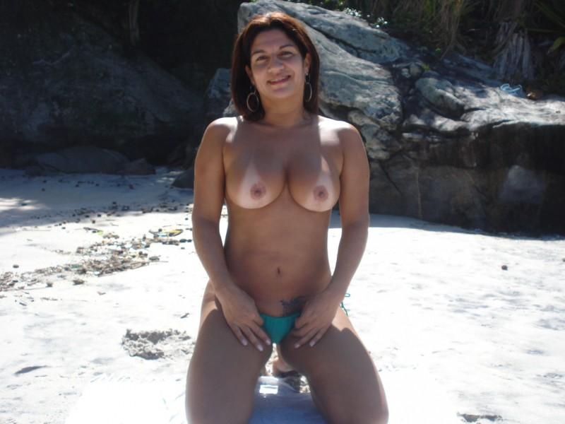 foto-portugalskih-devushek-golie