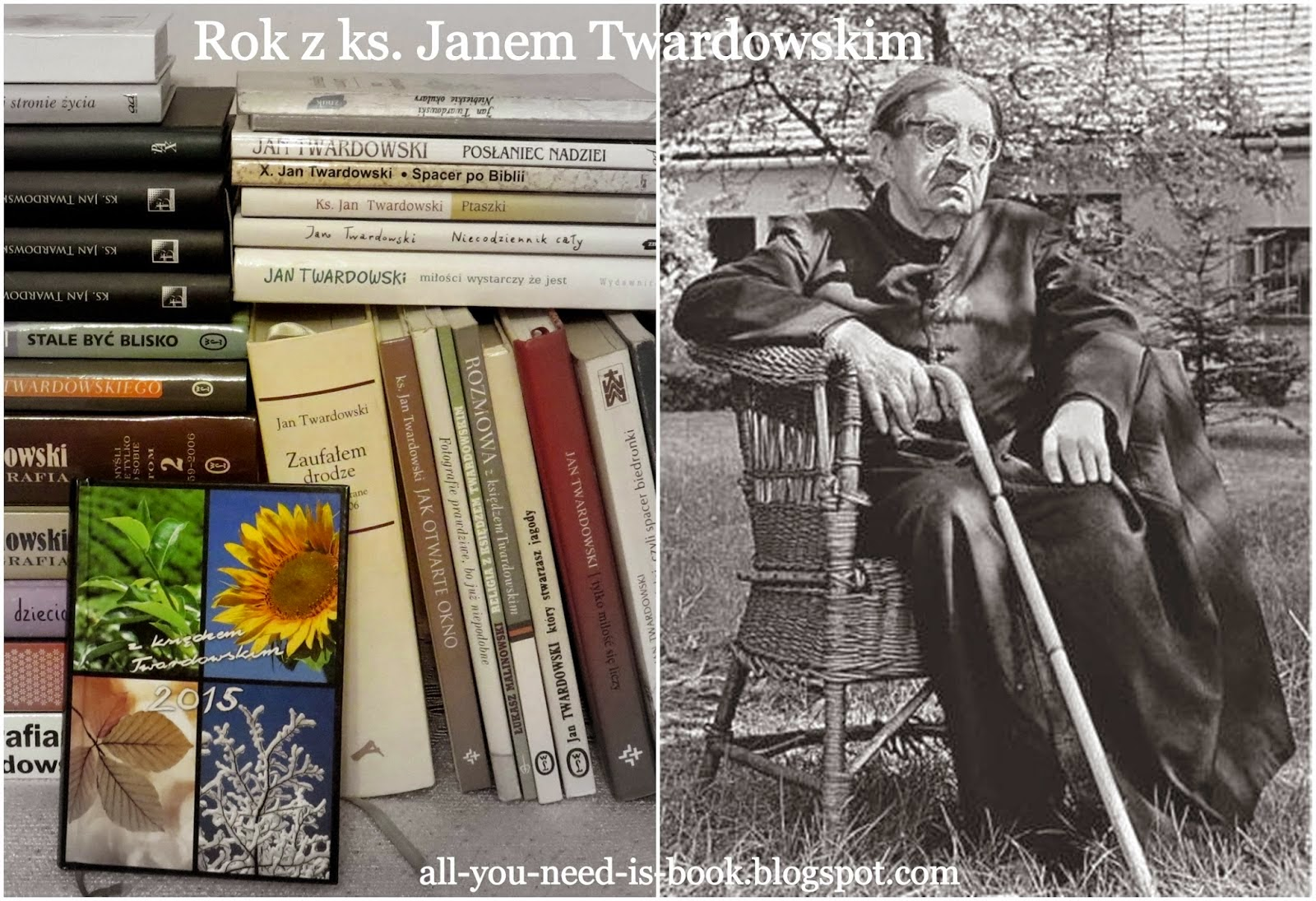 http://all-you-need-is-book.blogspot.com/search/label/Rok%20z%20ks.%20Janem%20Twardowskim