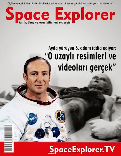 edgar mitchell, Evrende yalnız mıyız?, mars, nasa, NASA astronotlarının itirafları, new mexico, roswell ufo kazası, ufo, Uzayda hayat var mı?, uzaylılar,