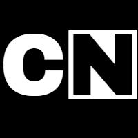 CN Player | Oglądaj pełne odcinki z Cartoon Network!