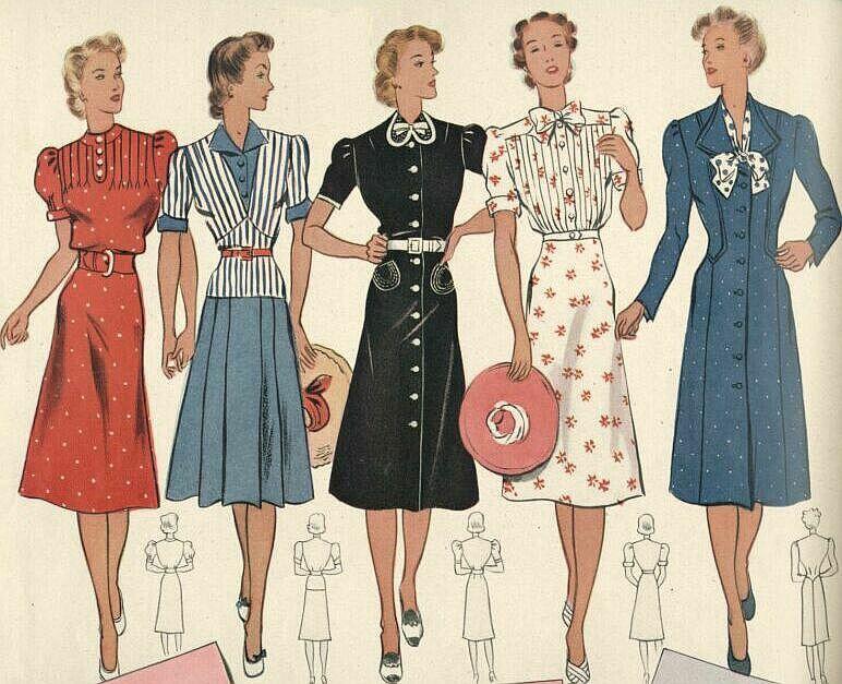 les femmes pendant les annes 1920 essay Les publicitaires ont valoris cette image de m re mod le, qui reste la maison pendant que le p re est au travail on remarque en bas de la bd la m re mod le est un but atteindre pour toutes les femmes.