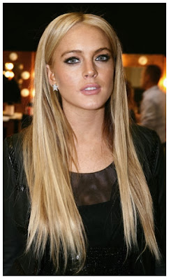Long Hair Paradise