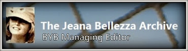 Read Jeana
