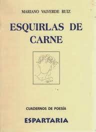ESQUIRLAS DE CARNE