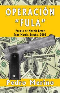 Operation ¨Fula¨