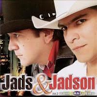 Jads e Jadson - Vol.2 - Dom Brasileiro