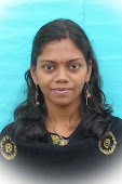 PN.J. VANAJA