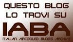 I.A.B.A.