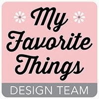My Favorite Things Design Team