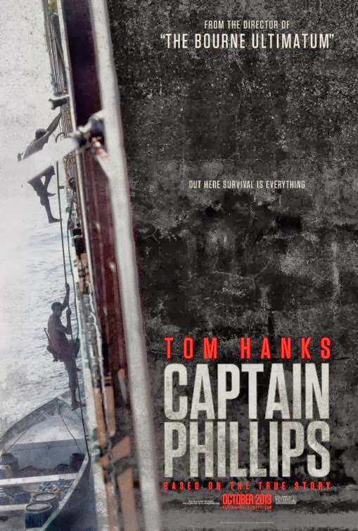 http://kirkhamclass.blogspot.com/2013/11/captain-phillips.html