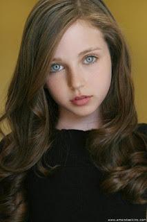 penteados-de-cabelos-infantil-09