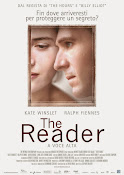 El lector (The Reader) (2008)