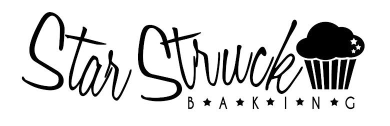 StarStruck Baking