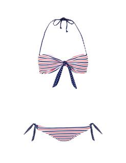 bikinis 2011