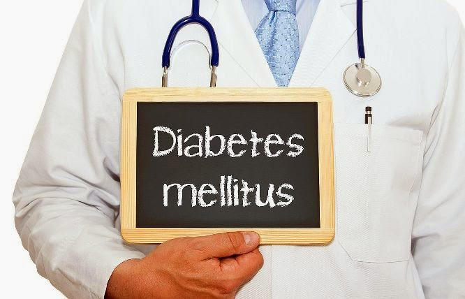 Pengertian Mengenai Patofisiologi Diabetes Mellitus atau penyakit kencing manis
