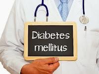 Pengertian Mengenai Patofisiologi Diabetes Mellitus