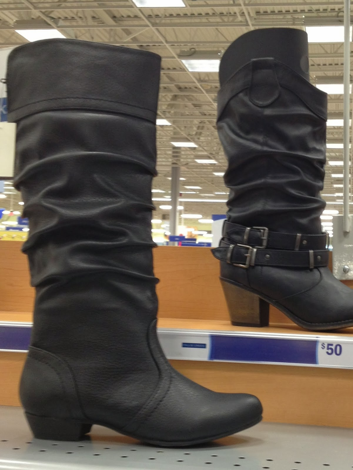 meijer shoe department shoes for yourstyles