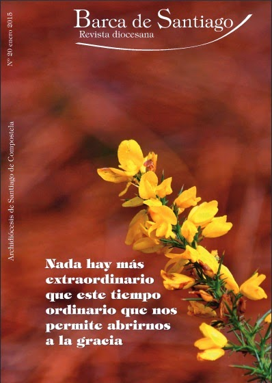 http://www.archicompostela.org/Comun/revista/Barca_de_Santiago_20_imprimir.pdf