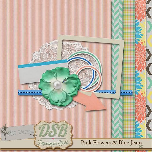 http://2.bp.blogspot.com/-T-7vLoAlLZs/VFMonbyBhCI/AAAAAAAAGEY/FxFcj6Eho3Y/s1600/sas_pinkflowers_pre.jpg