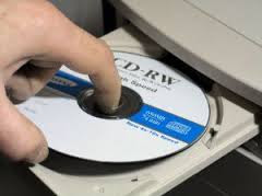 creat windows bootable cd