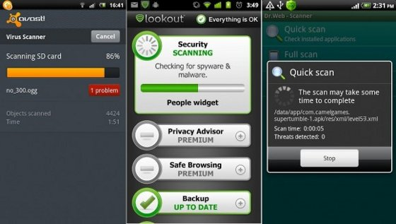 best-android-antivirus