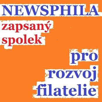NEWSPHILA z.s. - více informací