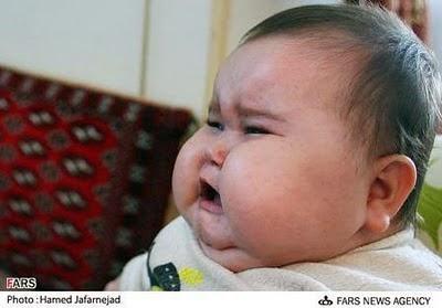 foto+bayi+gendut+imut
