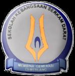 Portal Rasmi SKSD