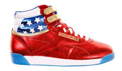 wonder-woman-reebok-freestyle-high
