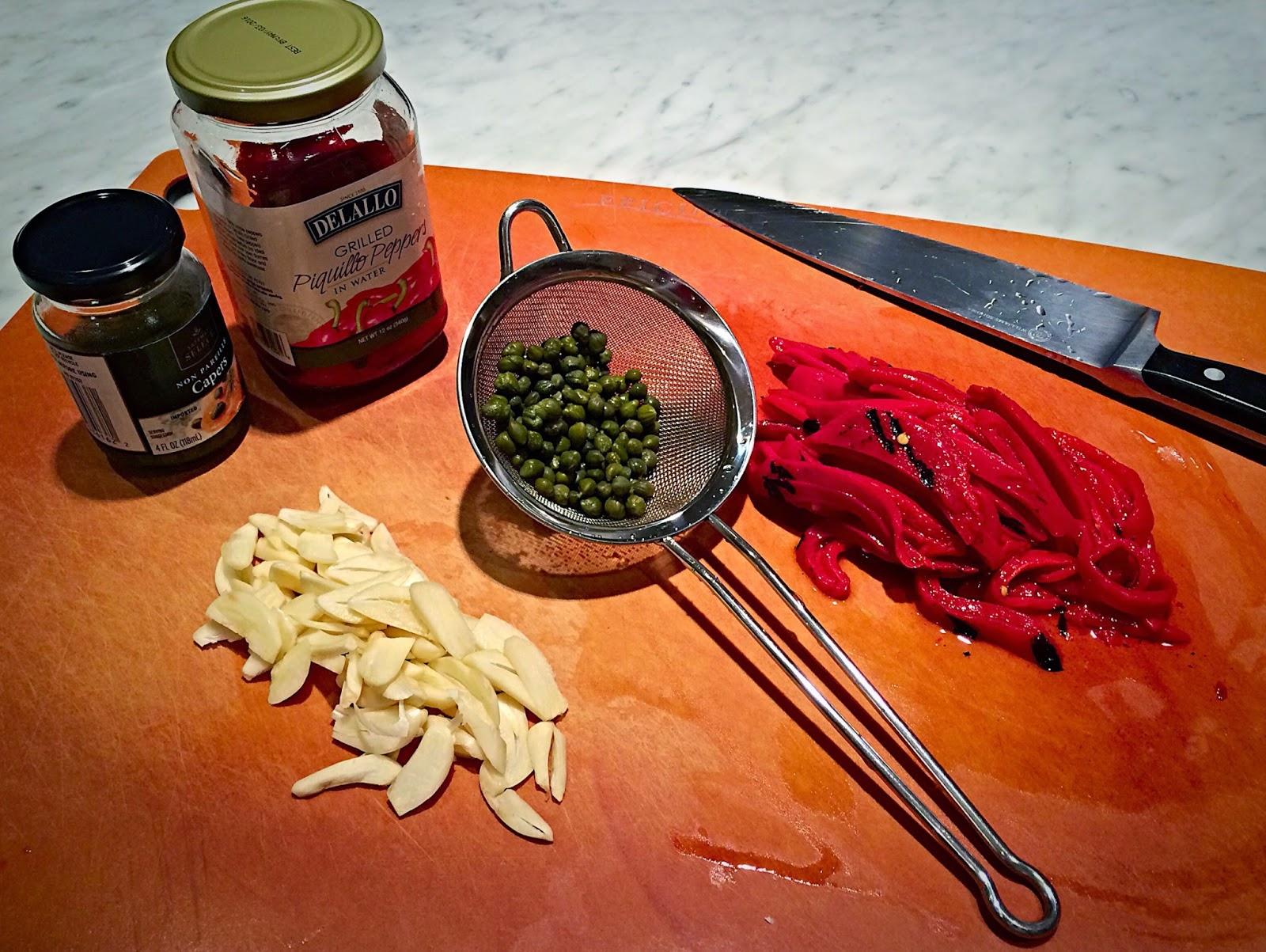 robin red garlic