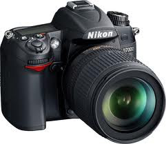 How to recover lost photos from Nikon's DSLR – D7000 After Camera Damage