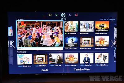 Tip mejor TV Entrenimiento
