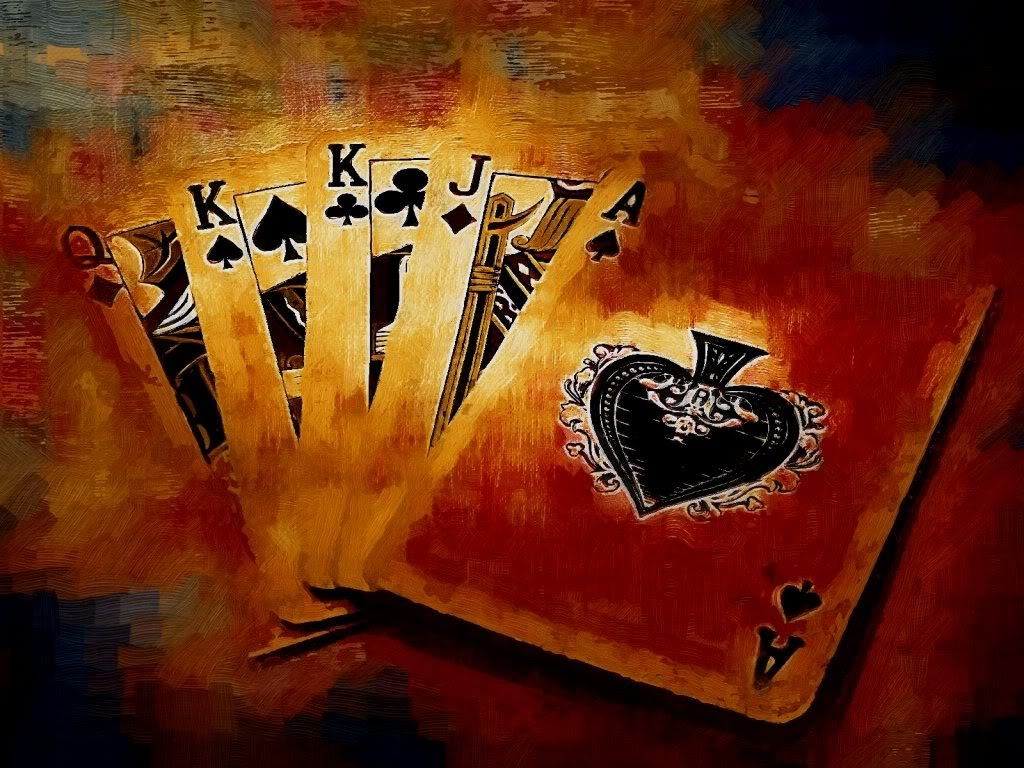 how to play online casino king.jetztspielen.de