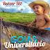 CD Goiás Universitário Vol. 9
