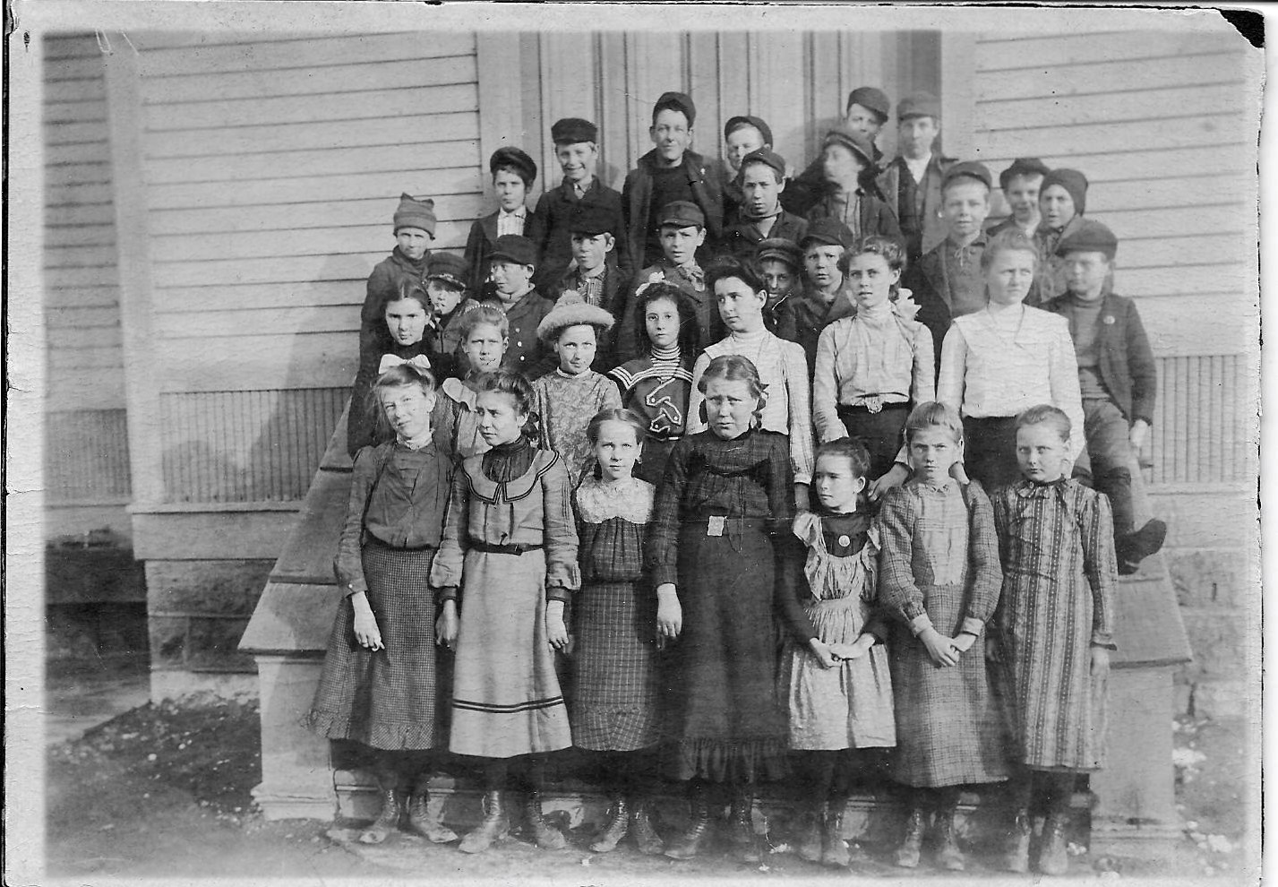 school days are the golden days For an authentic alaskan celebration, head to fairbanks in the third week of july that's when residents cut loose in honor of their gold rush history, during a five-day festival they call golden days.