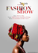 Trendy Culture Fashion Show