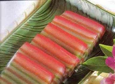 Resep-Kue-Lapis