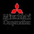 Lowongan Kerja S1 Mitsubishi Corporation Mode